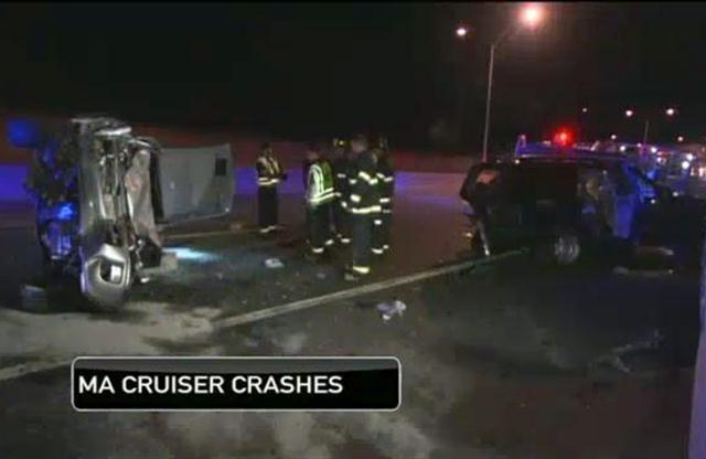 Car crash pelham nh car crash for Legacy motors pelham al